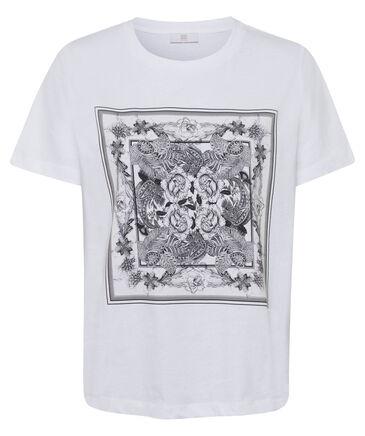 Riani - Damen T-Shirt