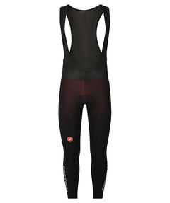 "Herren Bibtights ""Meno 2 Bibtight"""