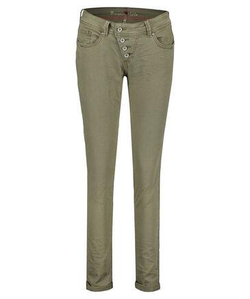 """Buena Vista - Damen Jeans """"Malibu"""""""