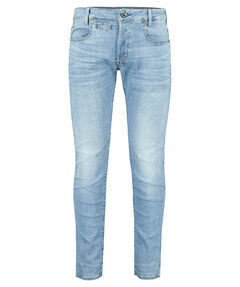 "Herren Jeans ""D-Staq 5-Pocket"" Slim Fit"