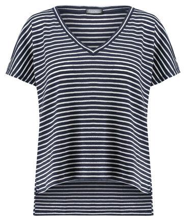 Drykorn - Damen Shirt Kurzarm