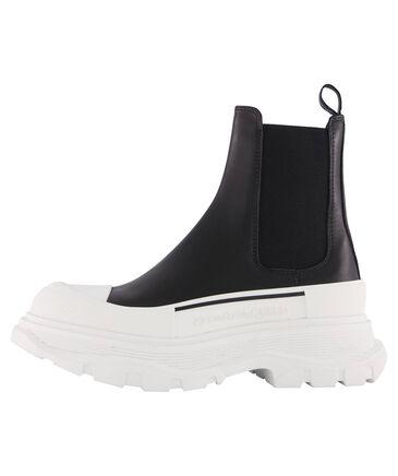 Alexander McQueen - Damen Chelsea-Boots