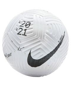 "Fußball ""Flight Elite Soccer Ball"""