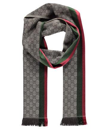 Gucci - Herren Schal