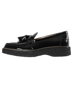 Damen Loafer