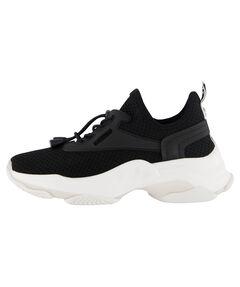 """Damen Sneaker """"Match"""""""