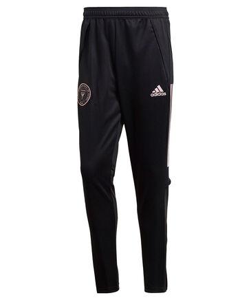 "adidas Performance - Herren Fußballhose ""Inter Miami Training Pant"""
