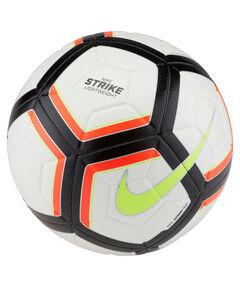 """Kinder Fußball """"Strike Team"""""""