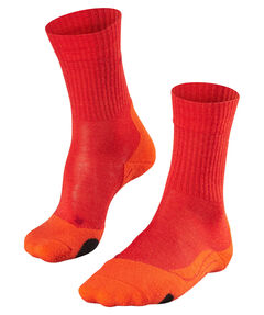 "Damen Wandersocken ""TK2 Wool"""