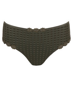 "Damen Slip ""Avero"""
