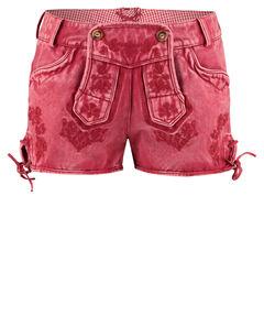 """Damen Trachten-Shorts """"Tulia"""""""
