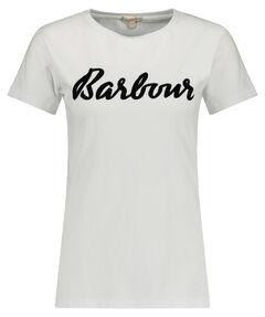 "Damen T-Shirt ""Rebecca"""