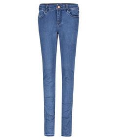 "Mädchen Jeans ""La Charmante"" High Rise Skinny Fit"