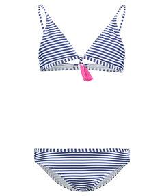 Mädchen Bikini zweiteiliges Set