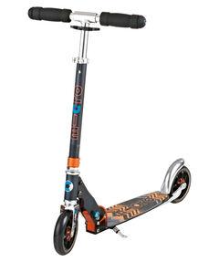 "Kinder Scooter ""Speed+"""