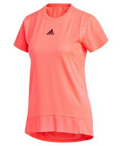 """Damen Trainingsshirt """"Heat.RDY"""""""