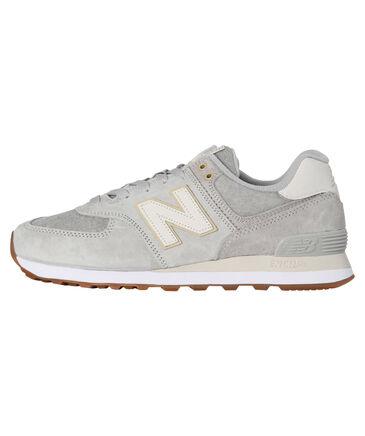 "new balance - Herren Sneaker ""ML 574"""
