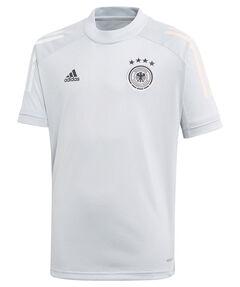 "Kinder T-Shirt ""DFB"""