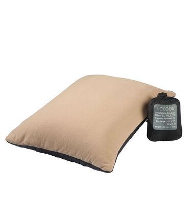 meru - Reisekopfkissen Air-Core Pillow