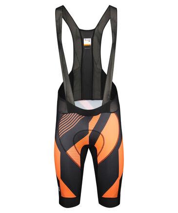 "Sportful - Herren Bibtight ""Bodyfit Pro 2.0"""