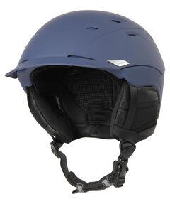 "Ski-Helm ""Variance MIPS"""