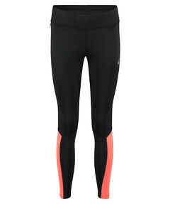 "Damen Lauftights ""Kap Winter Tight"""