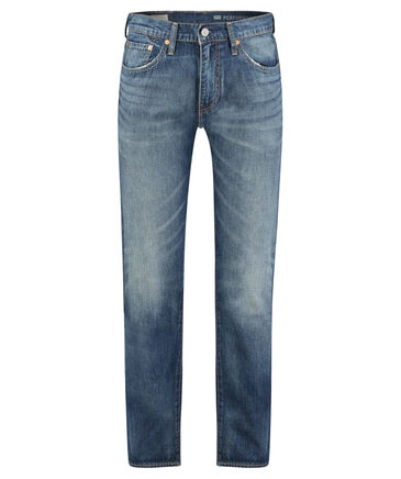 "Levi's® - Herren Jeans ""502"" Regular Tapered Fit"