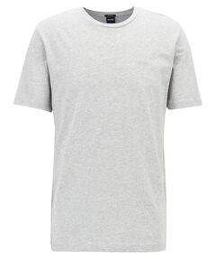 "Herren T-Shirt ""Lecco"" Kurzarm"