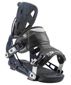 """Snowboardbindung """"NX2"""""""