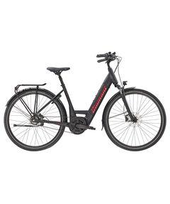 """E-Bike """"Beryll Esprit+"""""""