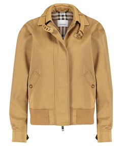 "Damen Blouson ""Harrington"""