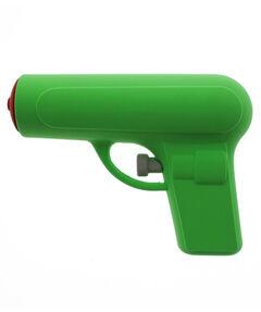 """Powerbank """"Water Gun"""""""