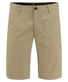 "Herren Bermudas ""Schino"" Regular Fit"