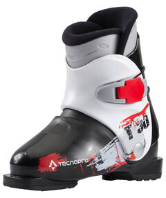 Kinder Skistiefel T30