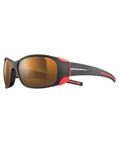 "Sportbrille ""Montebianco"" mit Cameleon Glas"