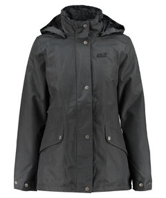 "Damen Jacke ""Park Avenue Jacket"""