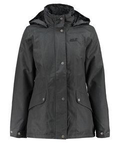 """Damen Jacke """"Park Avenue Jacket"""""""