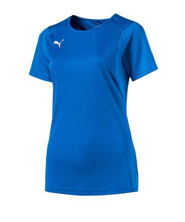 Puma - Damen Trainingsshirt