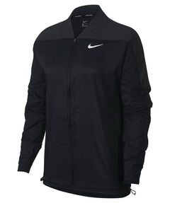 "Damen Laufjacke ""Nike Icon Clash"""