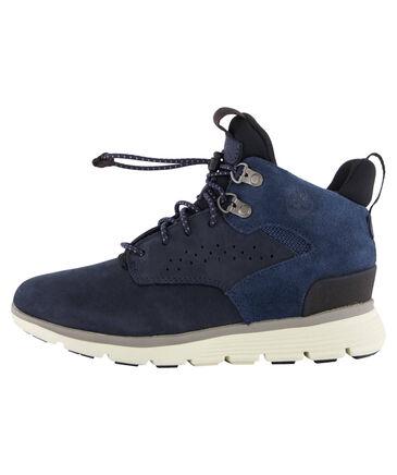 Timberland - Jungen Schuhe