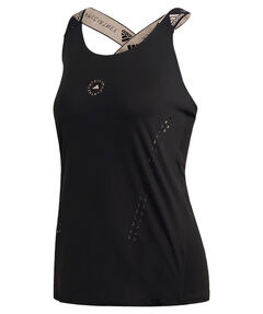 "Damen Trainingstanktop ""Truepurpose Loose Tanktop"""