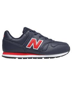 """Kinder Sneaker """"373"""""""