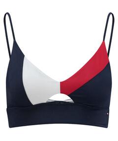 "Damen Bikini-Oberteil ""Bralette RP"""
