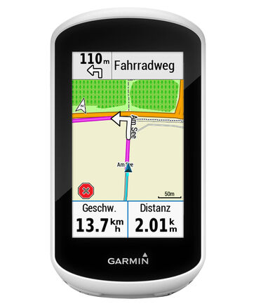 "Garmin - GPS-Fahrradcomputer ""Edge Explore"""