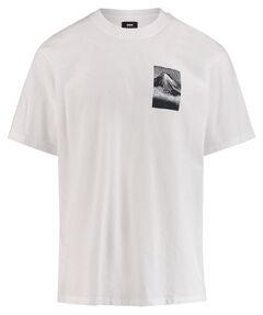 """Herren T-Shirt """"From Mountain Fuji"""""""