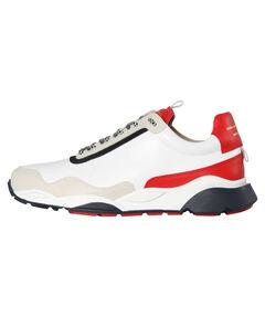 """Herren Sneaker """"ZSP7"""""""