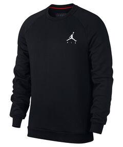 "Herren Basketball-Sweatshirt ""Jordan Jumpman"""