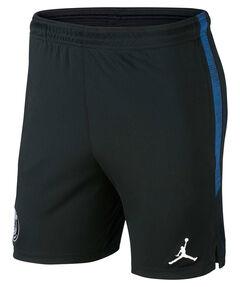 "Herren Shorts ""PSG Dri-FIT Strike"""