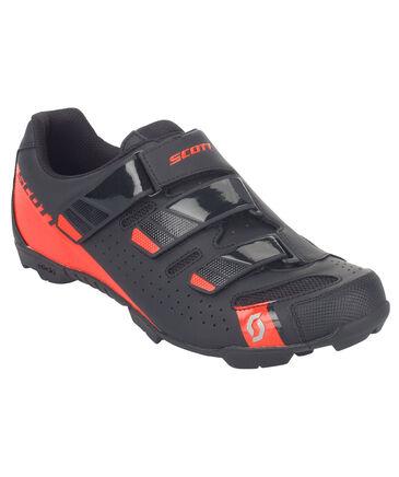 "SCOTT - Herren Mountainbikeschuhe ""MTB Comp RS"""