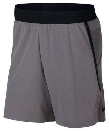 "Nike - Herren Trainingsshorts ""Tech Pack Dri-FIT Flex"""